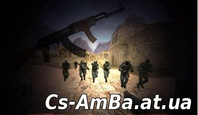 Топ-10 ошибок в Counter-Strike 1.6