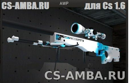 awp_sticker_bomb_snow | для Cs 1.6