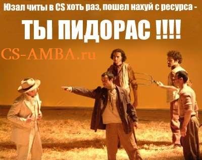 Видео новости дня украине