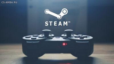 Плагин Detect Steam v1.2