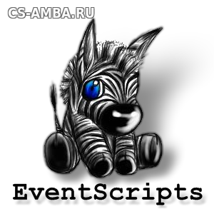 EventScripts Public Beta v2.1.1.379 (Apr-22-2013)