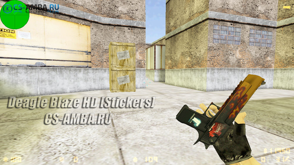 Модели desert eagle модели оружия counter-strike 1. 6 файловый.