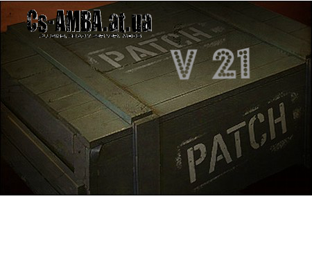 cs16patch_full_v21