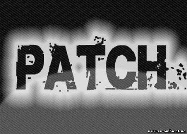 Patch v.36-full (Protocol 48)