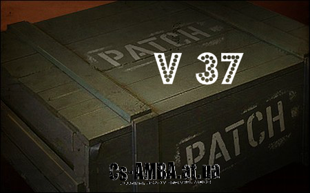 cs16patch_full_v37