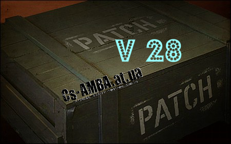 cs16patch_full_v28
