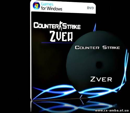 Counter Strike Professional Zver™